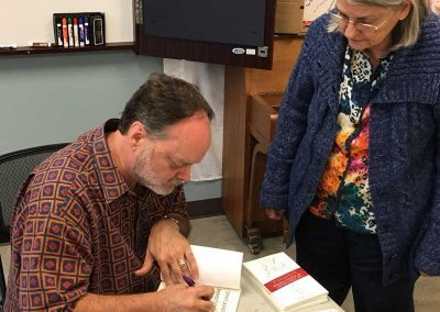 book_signing_2